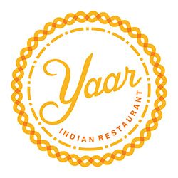 Yaar Indian Restaurant Astoria NYC